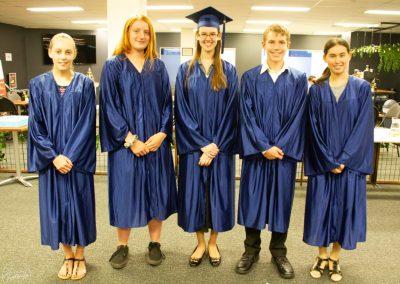 Accelerate-Graduation-NWM-12
