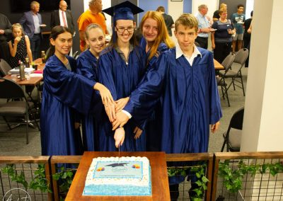 Accelerate-Graduation-NWM-407