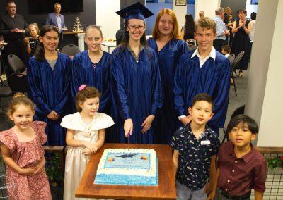 Accelerate-Graduation-NWM-414