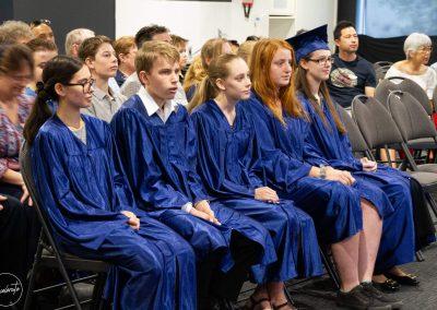 Accelerate-Graduation-NWM-94